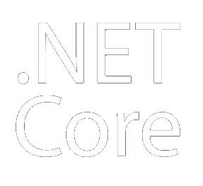 Apollo vous propose de mener à bien vos projets en .NET Core