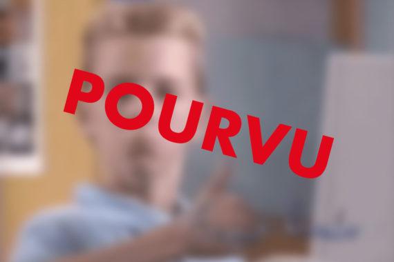 POURVU