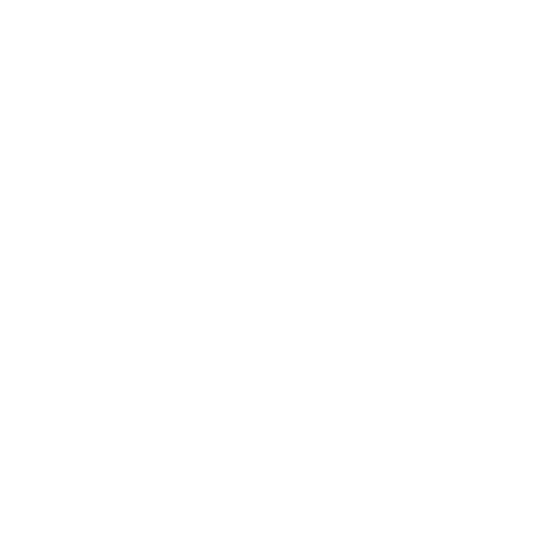15 ans d'existence